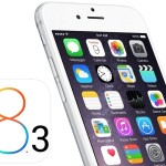 Apple iOS 8.3 Bugs, Error, Common Problems