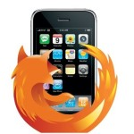 Firefox for iPhone, iPad in Beta Stage