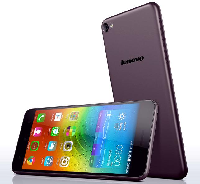 Lenovo S60 Phone