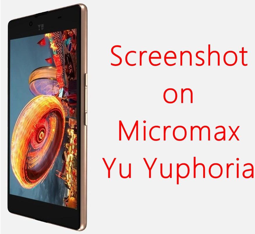 Screenshot on Yu Yuphoria