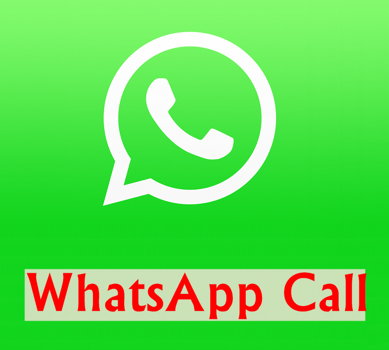 Download Whatsapp With Voice Call For Windows Phone