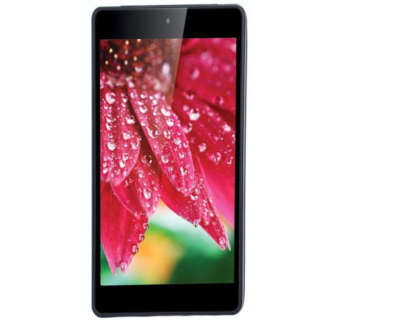 iBall Slide 0900-C Review
