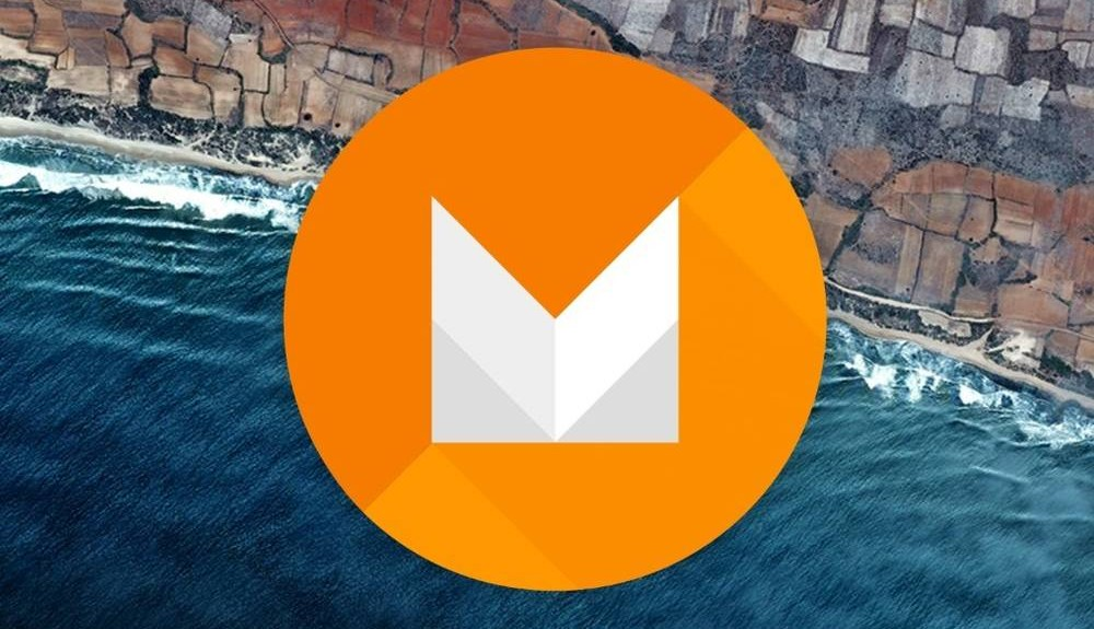 Android M Downgrade