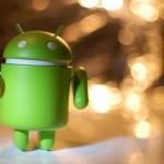 25 Best Android Apps in India by Popularity