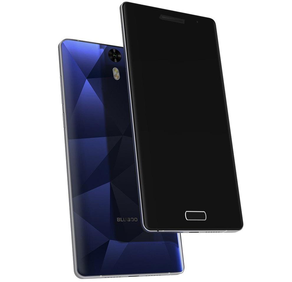 Bluboo X500 Pro Phone