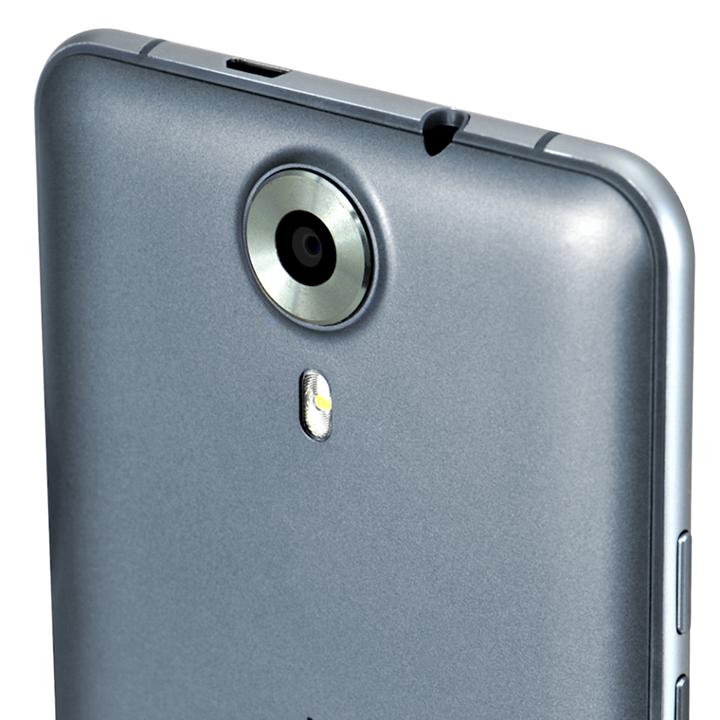 Firefly Allure 64 LTE Camera