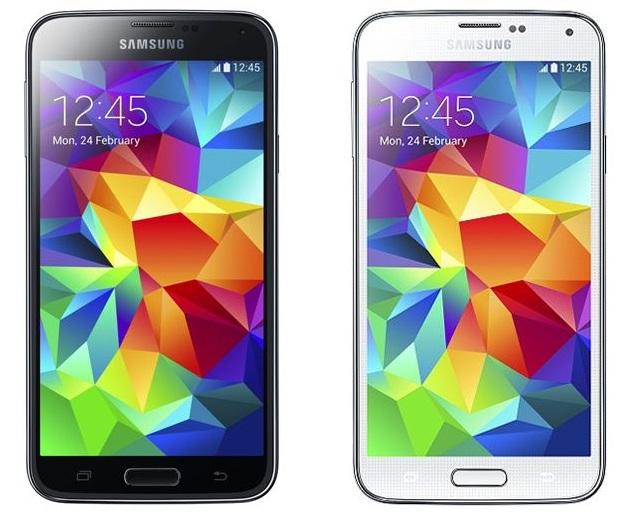 Galaxy-S5 Neo G903F