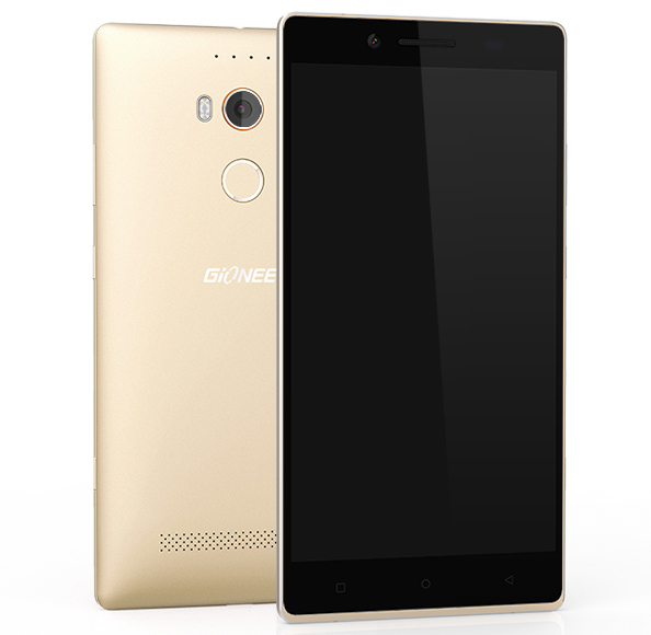 Gionee Elife E8 Phone