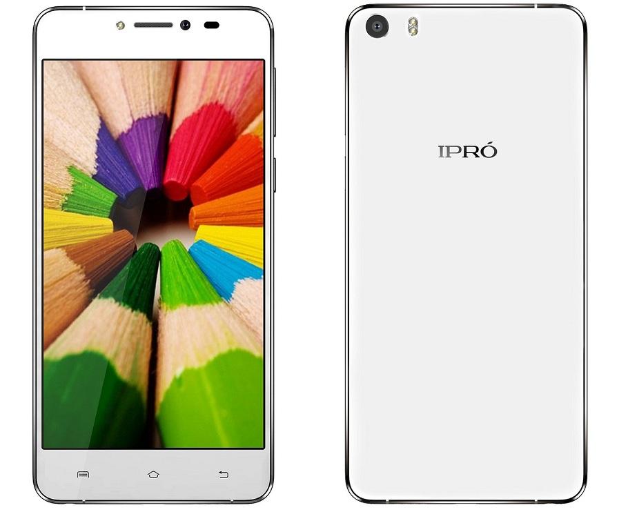Ipro I9506