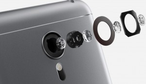 Meizu MX5 Camera Review