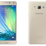 Samsung Galaxy A8 Price, Release Date, Specs, Features