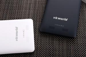 VK VK6050 Colors