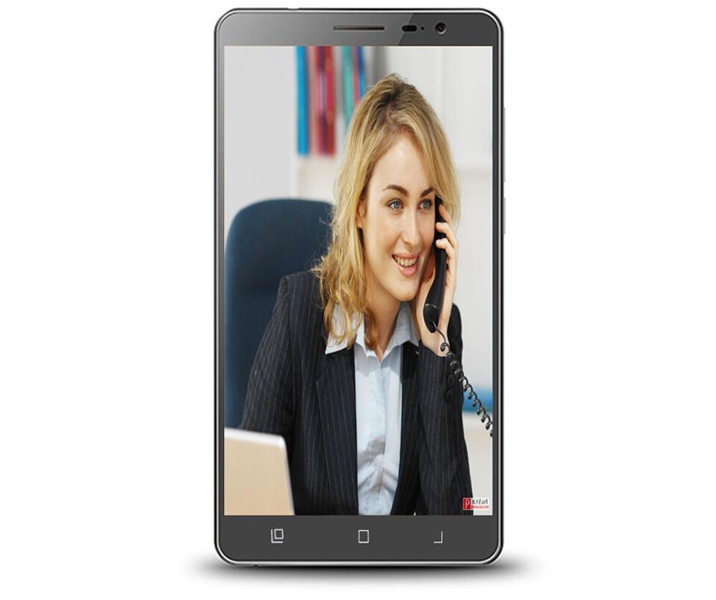 VK6050 Phone