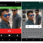 How to Delete WhatsApp Call History on Android Phone