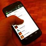 How to Change WhatsApp Plus Themes