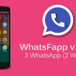 Download WhatsFapp APK for Android Latest Version