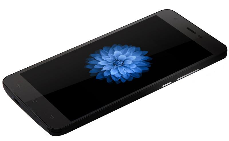 Wickedleak Wammy Note 4 Phone
