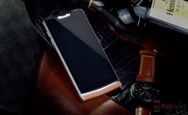 Doogee Titans 3 Review