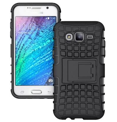 Galaxy J5 Case