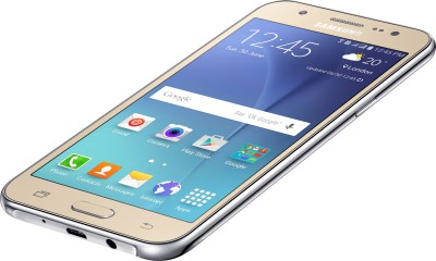 samsung galaxy j5 review summary super impressive with. Black Bedroom Furniture Sets. Home Design Ideas