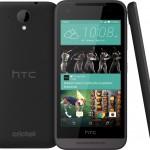 HTC Announces Desire 520 and Desire 526 for US Market