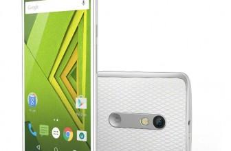 Motorola Moto X Play Review Summary – OnePlus 2 Killer Phone Announced