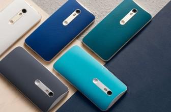 Motorola Moto X Style Review Summary – 21 MP Camera Phone