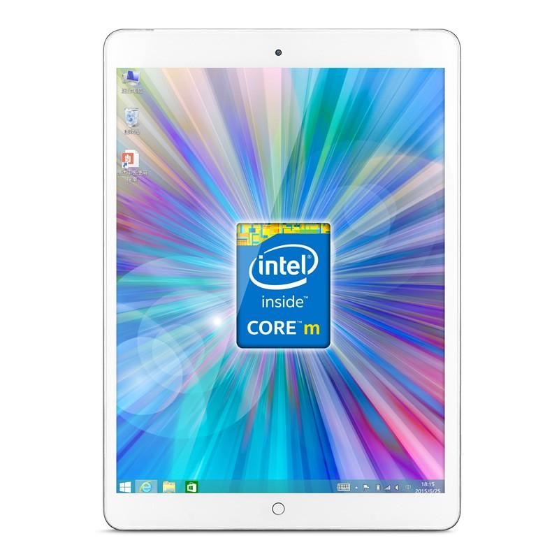 Onda V919 Intel Core M tablet