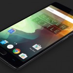 How to unroot OnePlus 2 on Oxygen OS