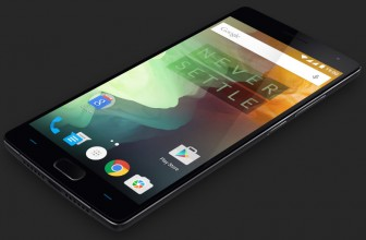 OnePlus 2 with 64 GB at $389 – Availability, Specs, Details