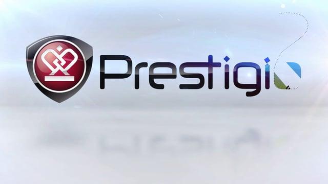 Prestigio USB Drivers