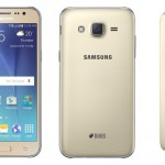 Samsung Galaxy J5 Review Summary – Super Impressive with AMOLED Display at $190
