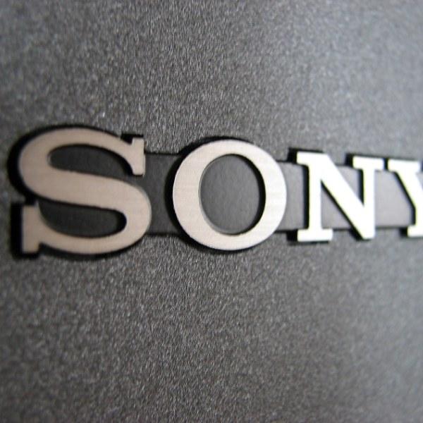 Sony Xperia M6 Aqua