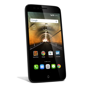 Sprint Alcatel OneTouch Conquest