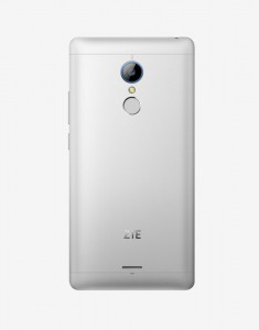 ZTE V3 Energy Review