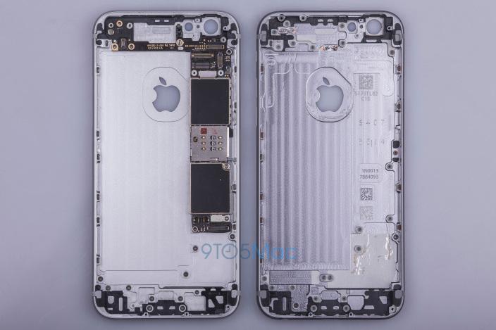 iPhone 6 Photo