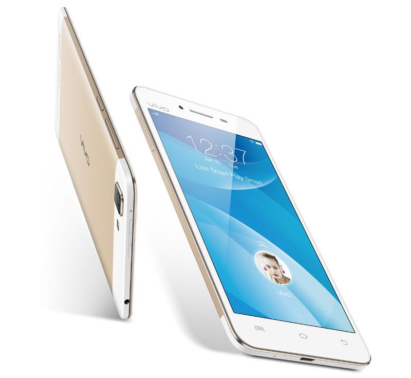 vivo V1 Phone