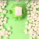 Download Nexus Android 6.0 Marshmallow Factory Image MRA58K
