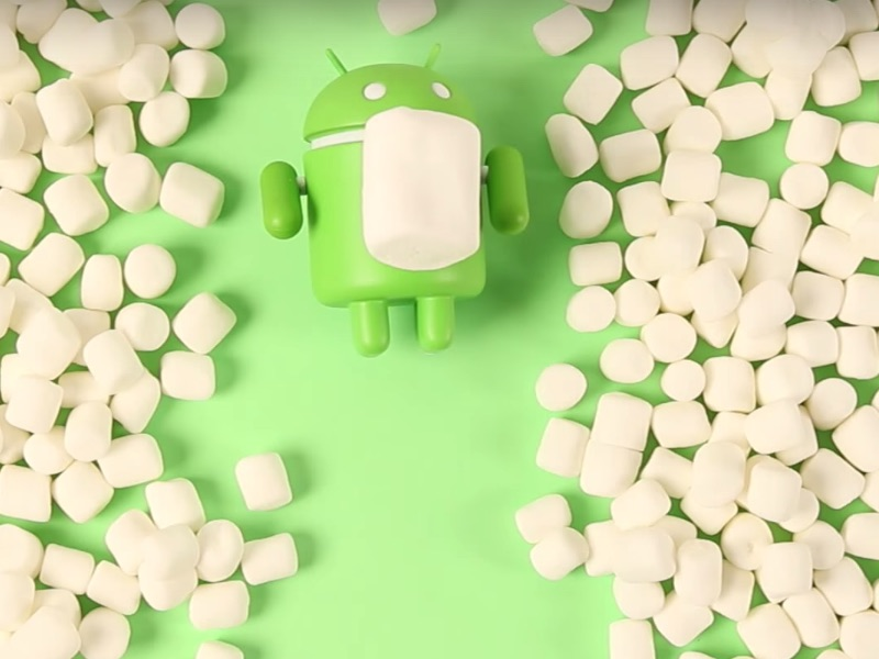 How to Enable Multi-Window on Android Marshmallow Phones