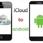 How to Get iCloud Photos on Android – For Free, Without PC