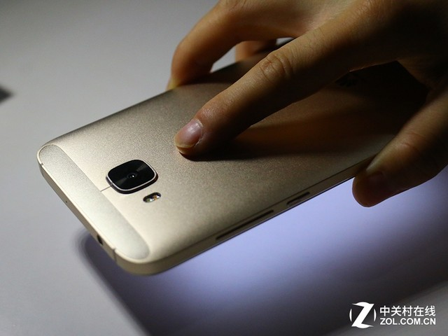 Huawei Rio 4