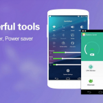 Download iOS 8 Launcher for Android – IO Launcher APK