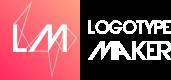 Logo Type Creator