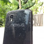 Download Android 5.1.1 LMY48I Factory Image for Nexus