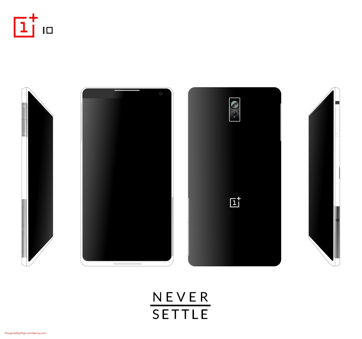 OnePlus 10 Phone