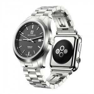 Pinnacle Smartwatch (2)