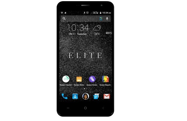 Swipe ELITE Review Summary - Cheapest Phone with 13 MP Camera