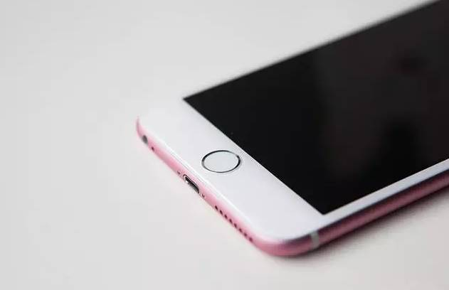 iPhone 6S Leak Pics