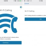 AT&T Wi-Fi Calling Gets FCC Certification – Rolling out Soon