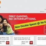 Directly Login to Your ACT Fibernet – Formerly Beam Telecom